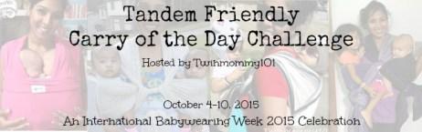 tandem-friendly-IBW-challenge-banner.jpg