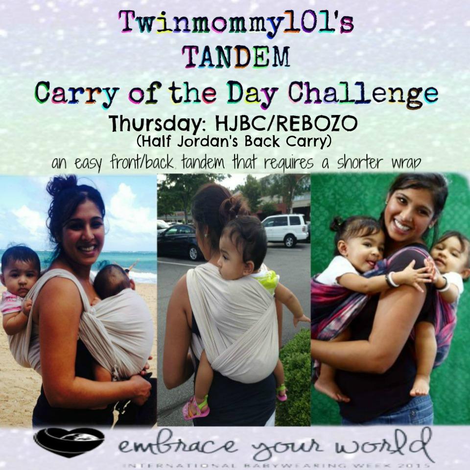 IBW COTD challenge HJBC.jpg