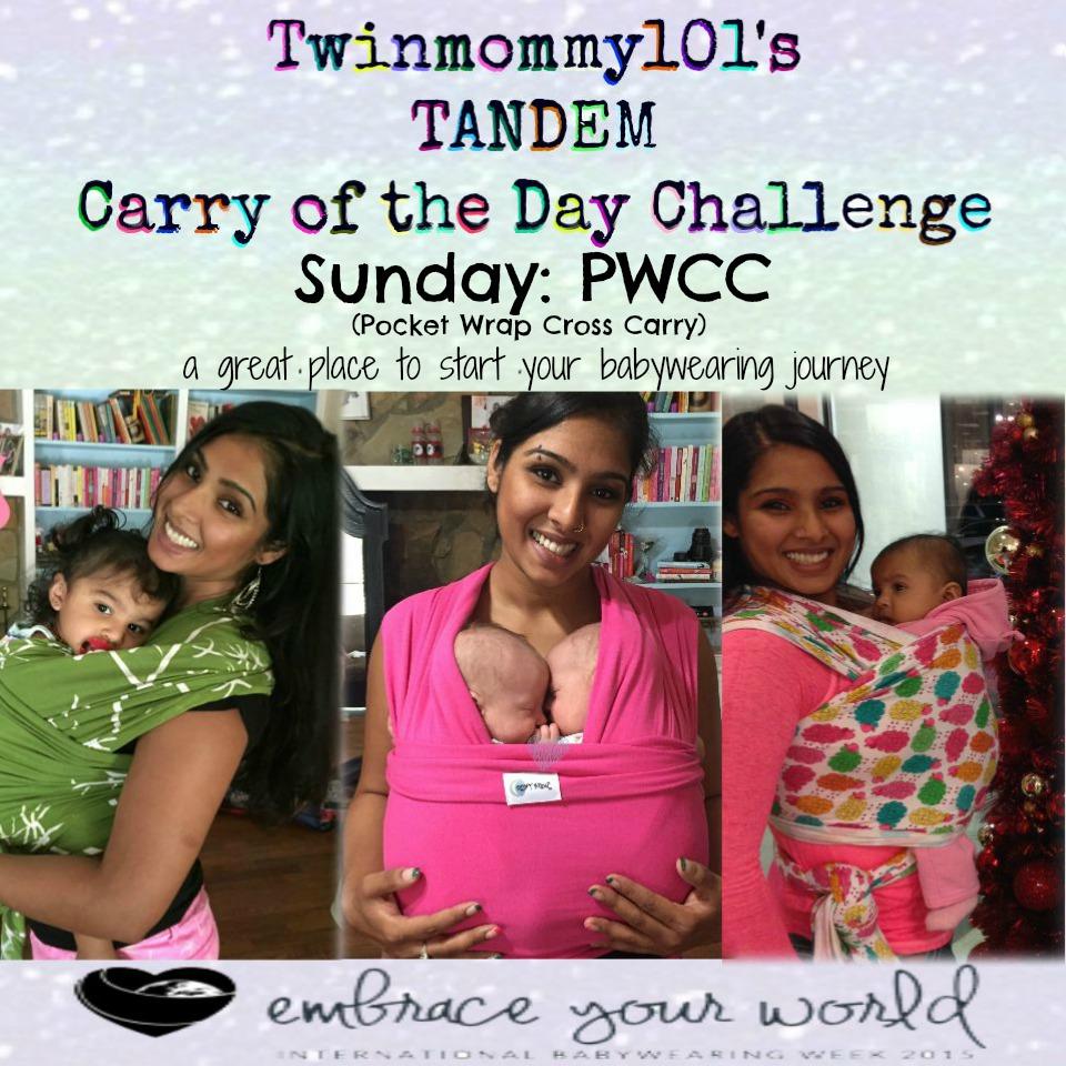 IBW COTD challenge PWCC.jpg