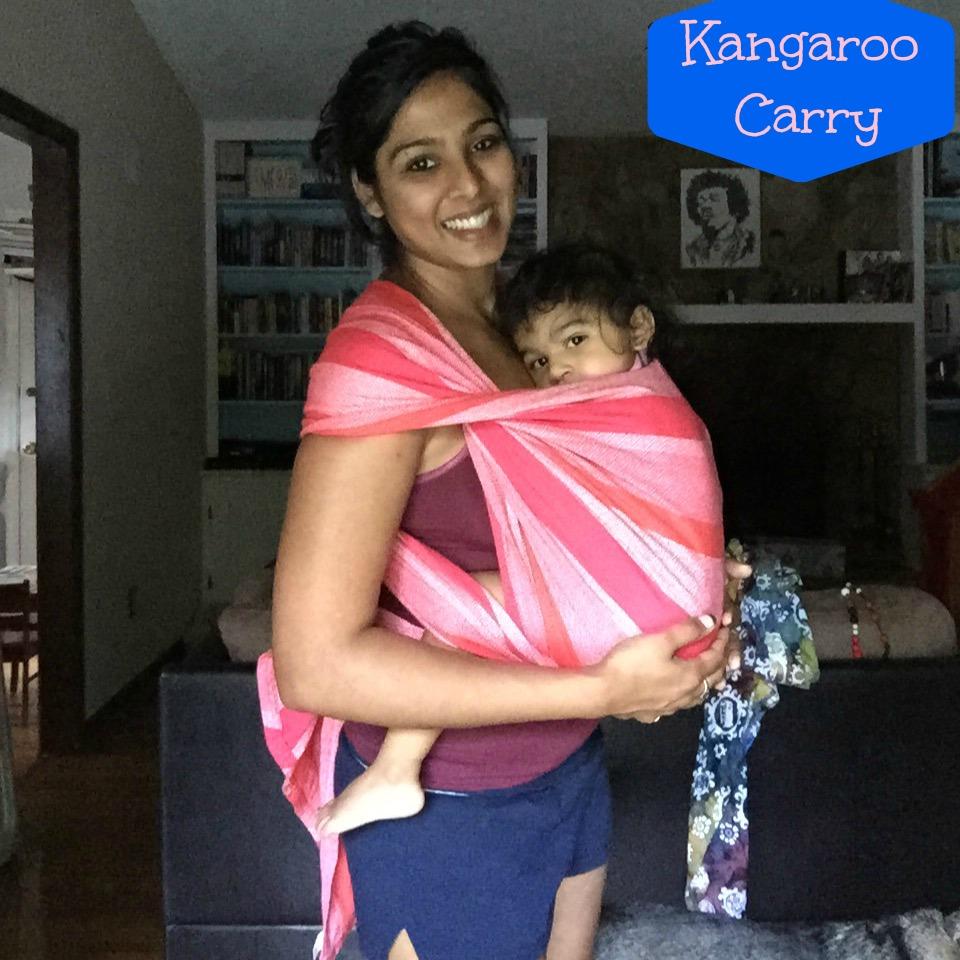 kangaroo feat image.jpg