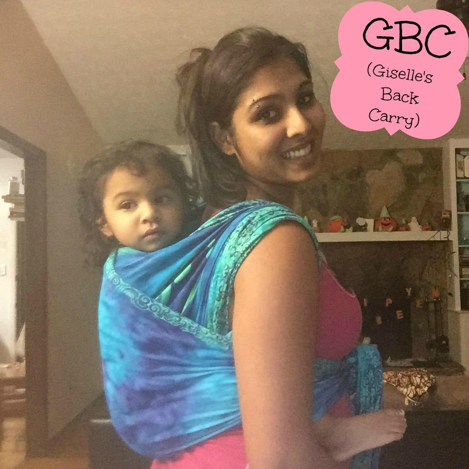 gbc feat image.jpg