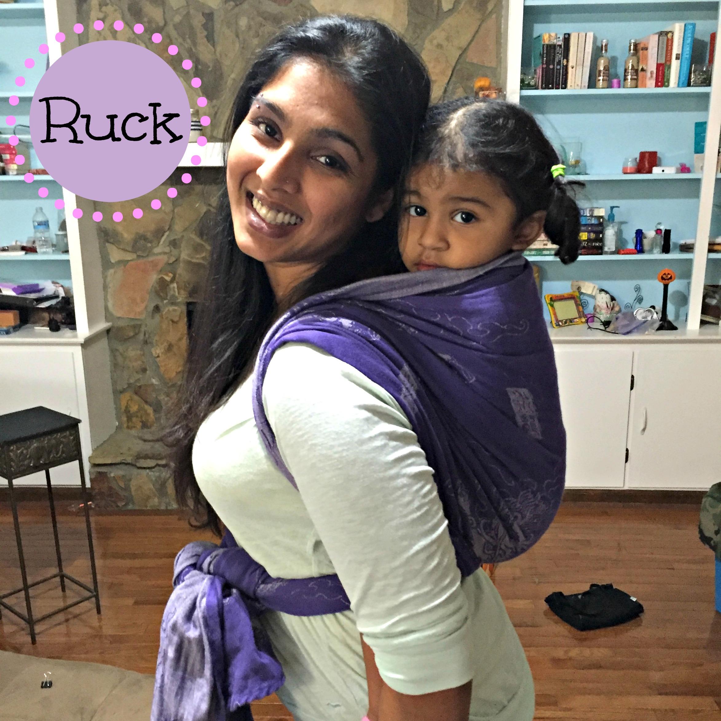 ruck feat image.jpg