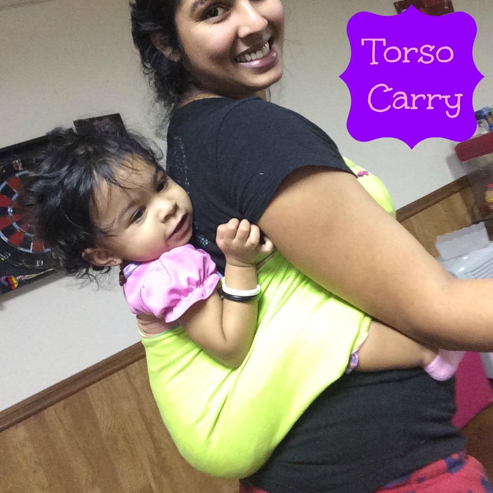 torso carry feat image.jpg