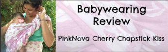 bw-review-banner-PN-kissba95.jpg