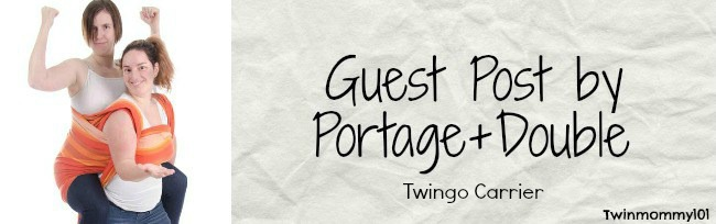 guest-post-banner-portage-dblc350.jpg