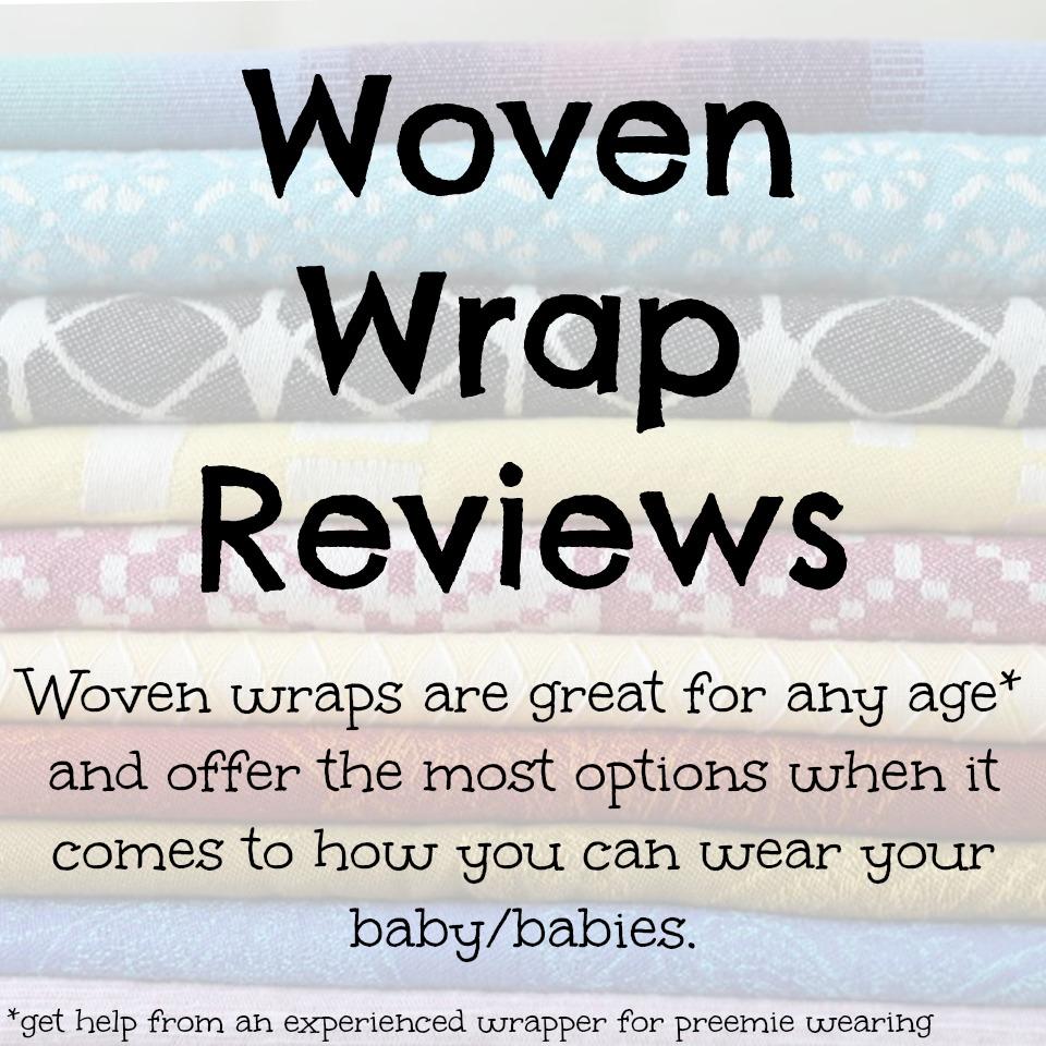 woven wrap reviews.jpg