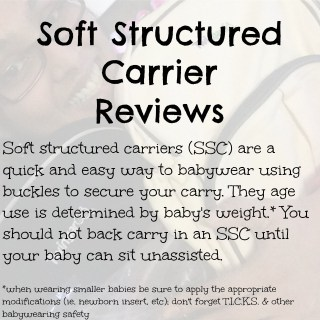 ssc-reviews-main.jpg