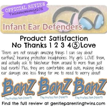 baby-BanZ-feat-image.jpg