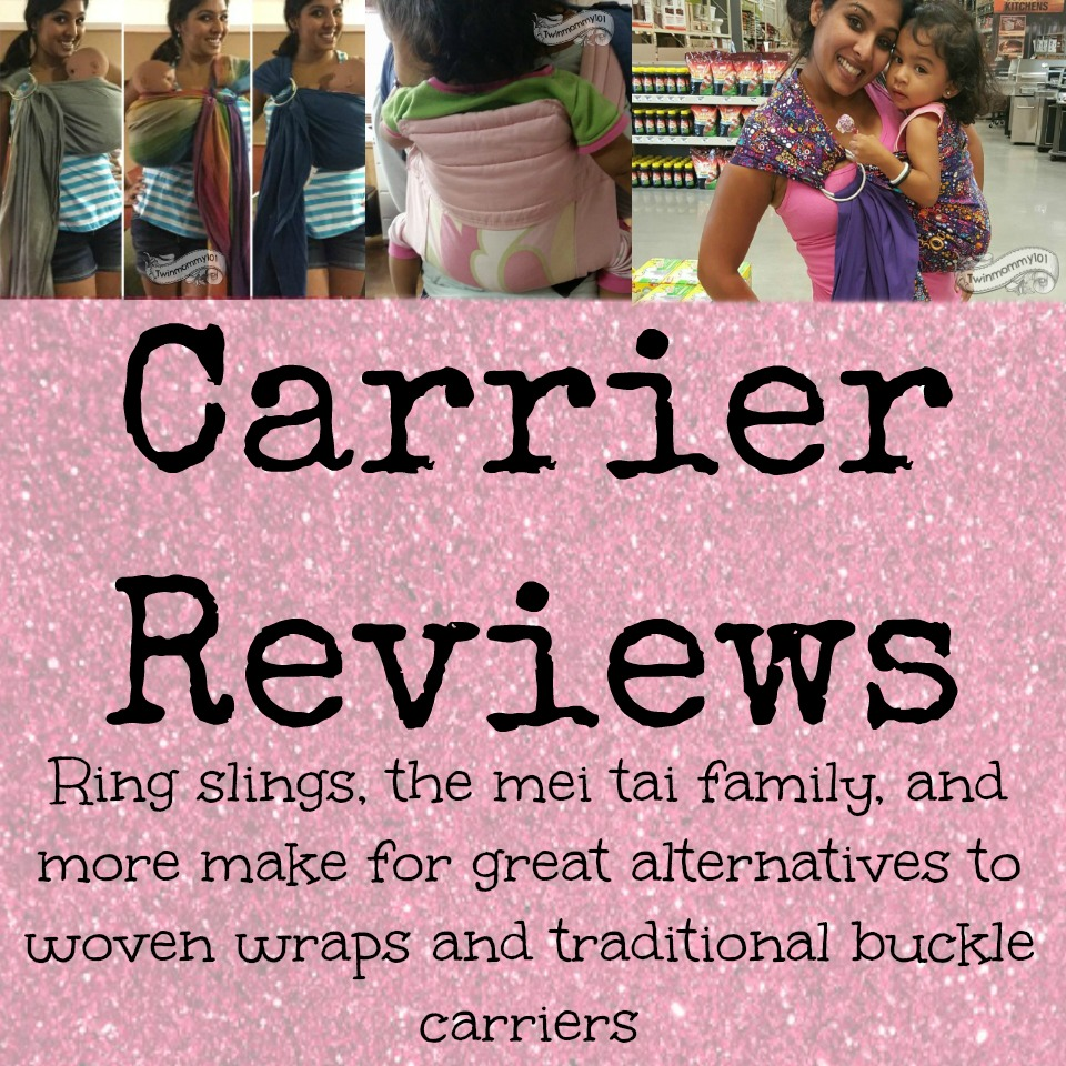 carrier reviews.jpg