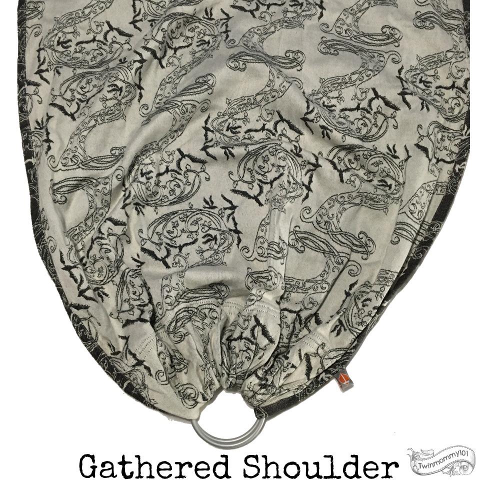 gathered shoulder.jpg