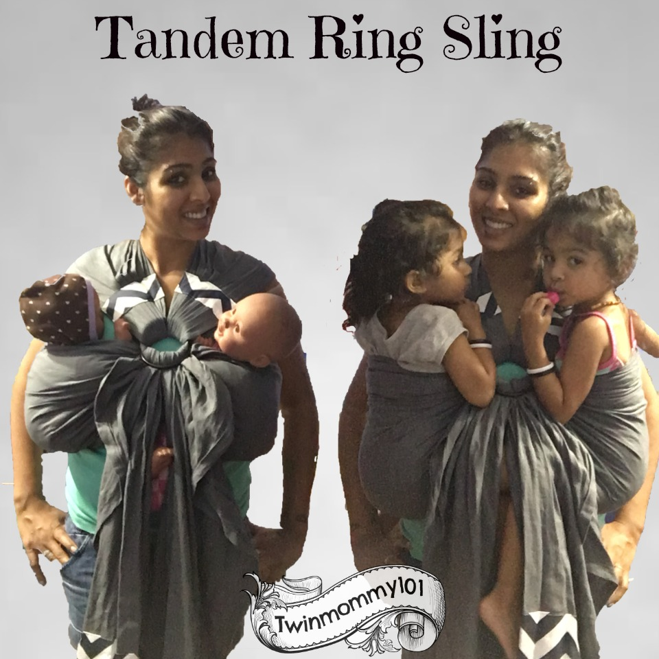tandem ring sling feat img.jpg