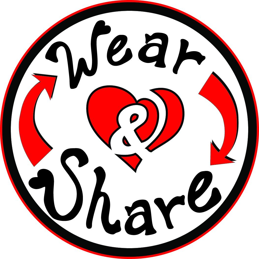 WearShareC.jpg