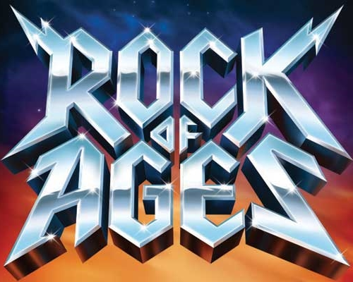 Rock-of-Ages_CS.jpg
