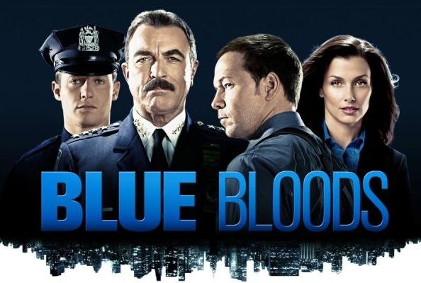 blue-bloods-header.jpg