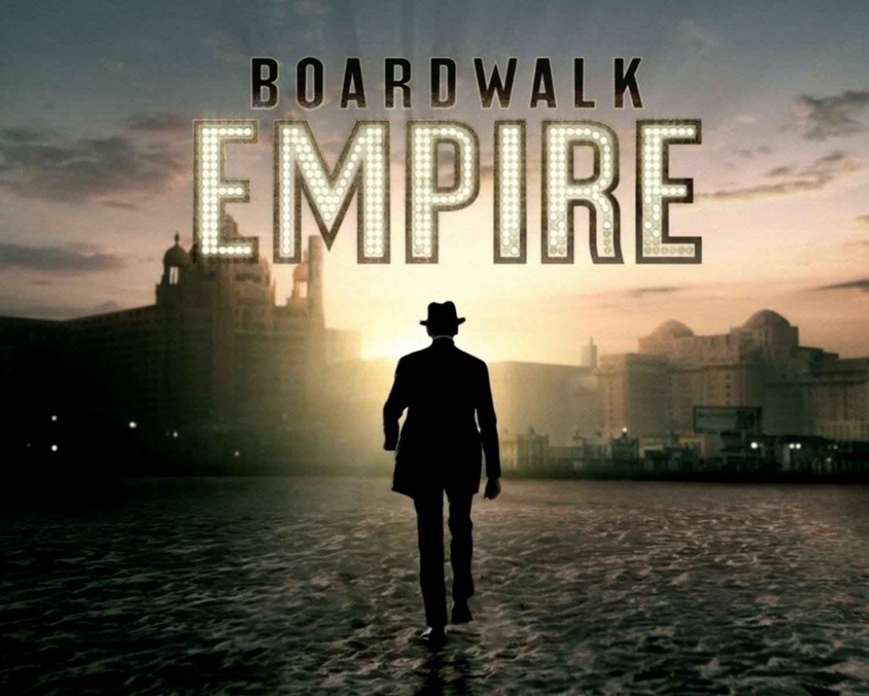 Boardwalk-Empire.jpg