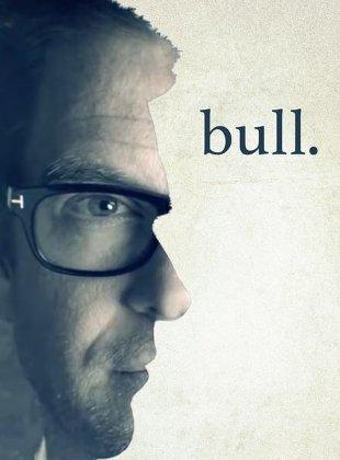 bull-season-1-poster-cbs-channel-keyart.jpg