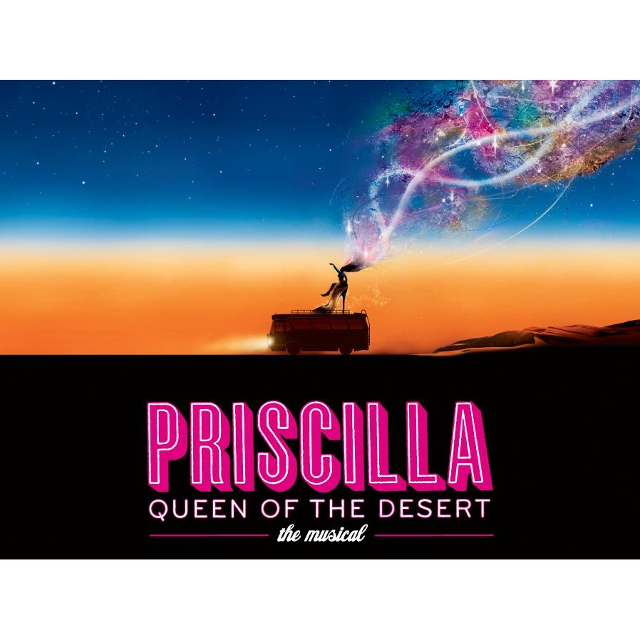 Priscilla-Queen-Of-The-Desert-The-Musical-cover.jpg