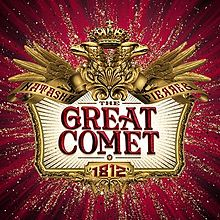 Natasha,_Pierre_and_The_Great_Comet_of_1812.jpg