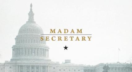 Madam_Secretary_(CBS)_Logo.png