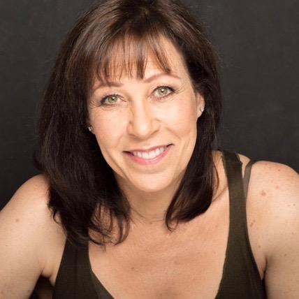 April Ortiz    Read More    IMDB