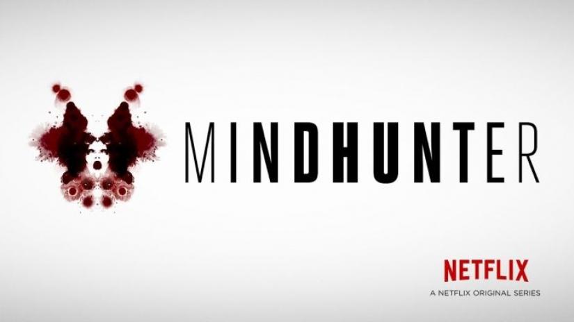 mindhunter_0.jpg