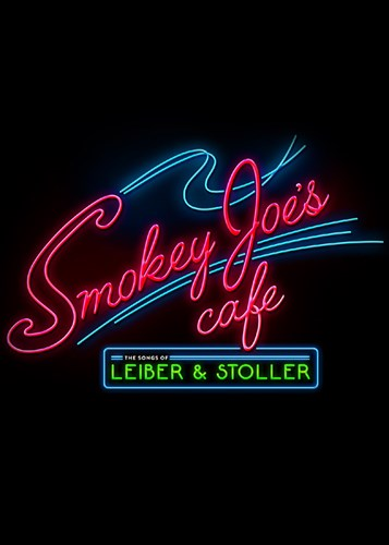 smokey-joes-cafe-musical-off-broadway-show-tickets-030818.jpg