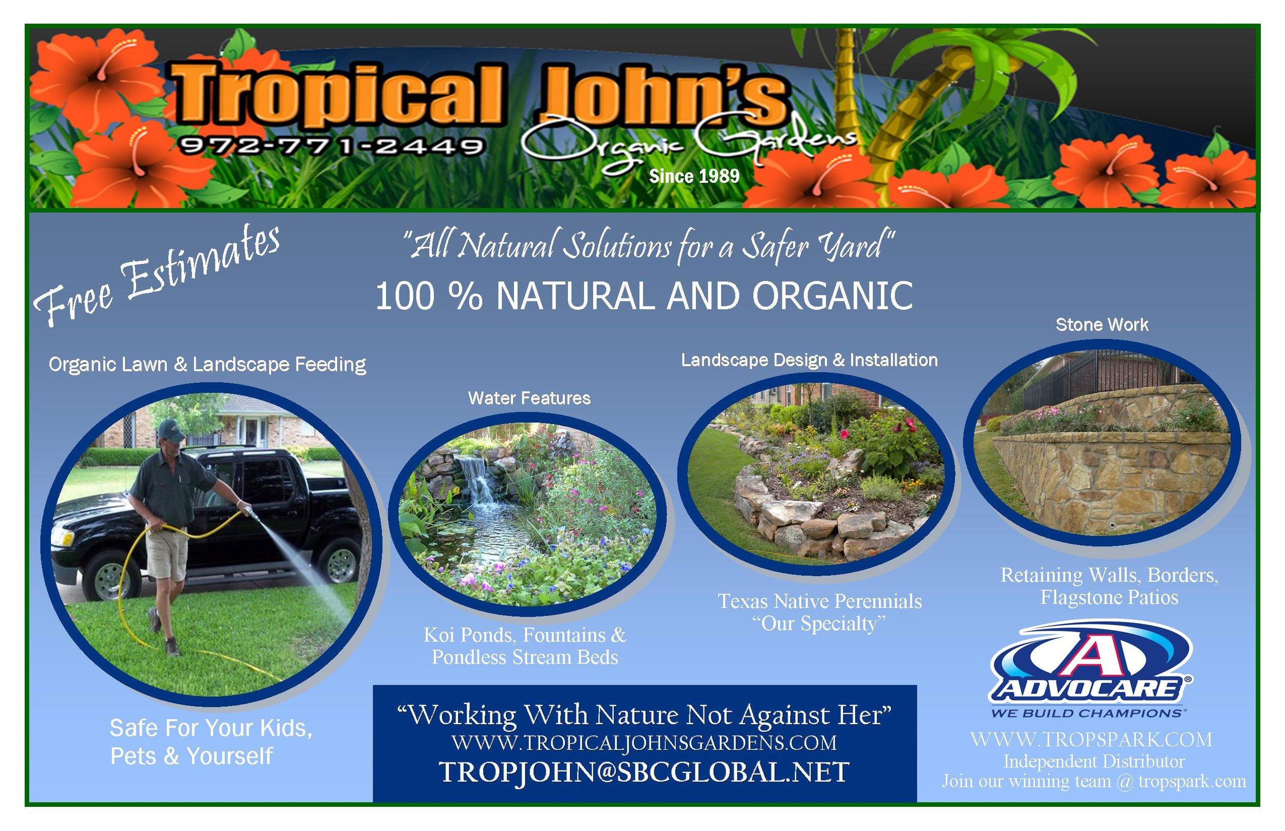 Tropical Johns DM 2.jpg