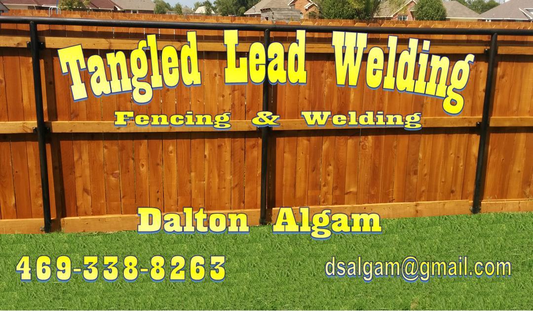 Dalton Algam Business Card.jpg
