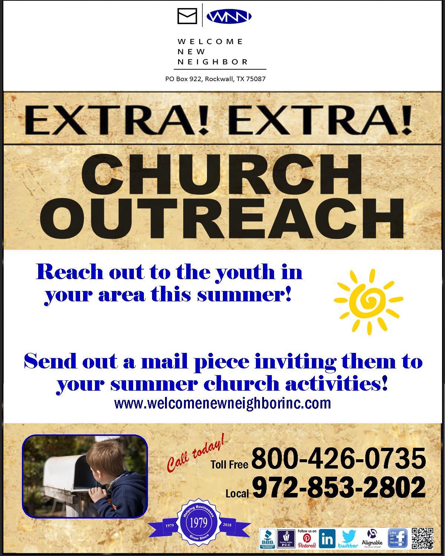 church outreach.jpg