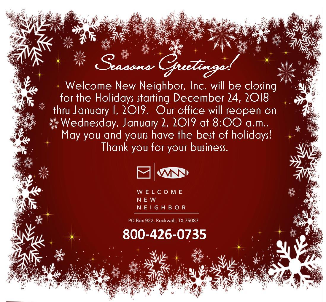 2018 Christmas Closing Letter.jpg