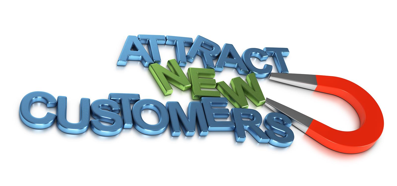 bigstock-Attract-New-Customers-Busines-114949334.jpg