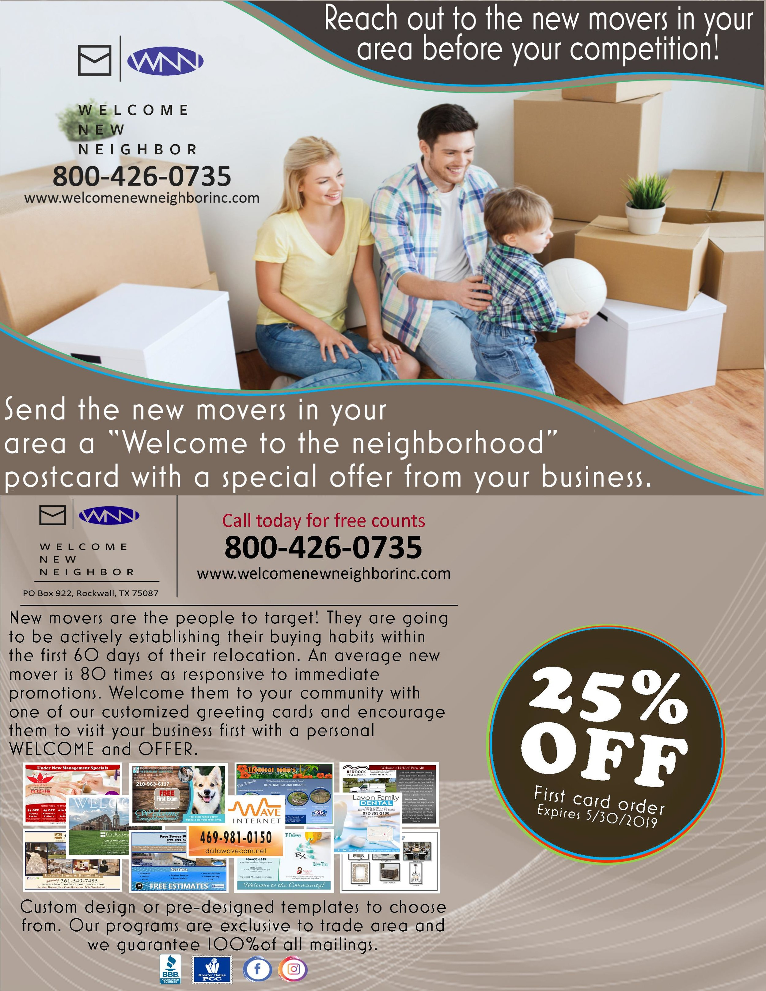 New Mover Business Mailer Sheet.jpg