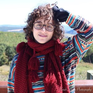Cristina Rios