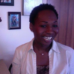 Dr. Lourdes Ashley Hunter