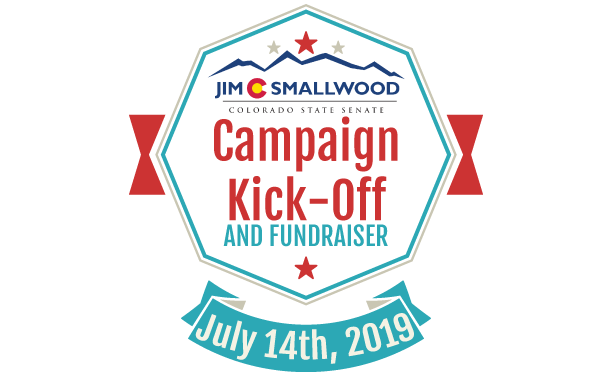Campaign-KickOff-Banner.png