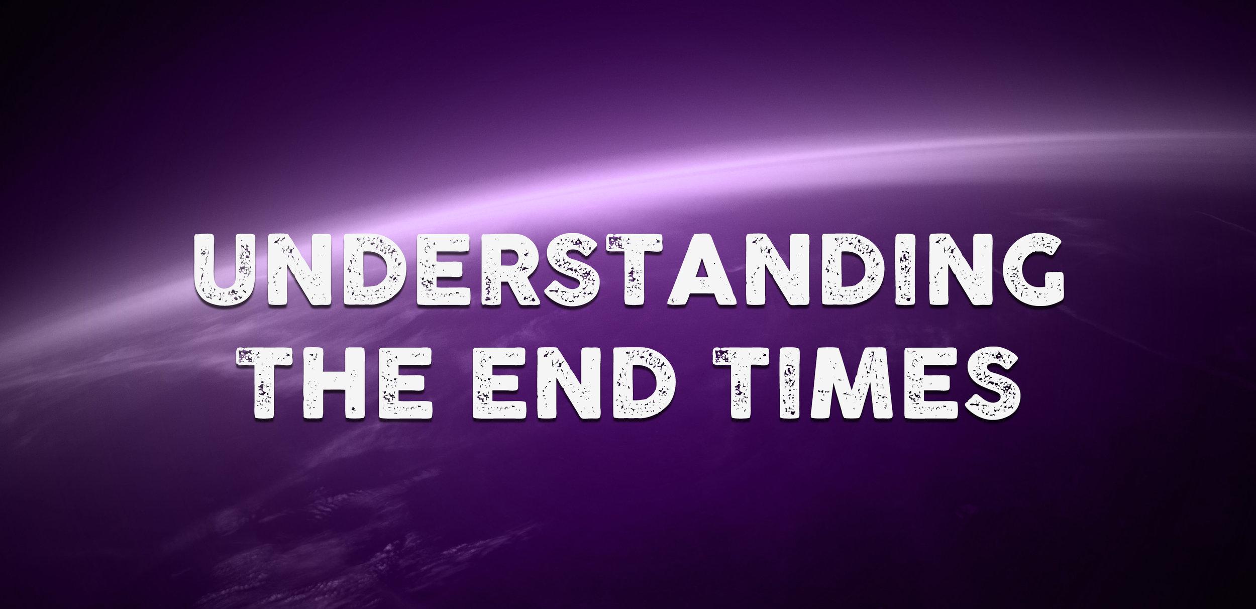 End Times 4.jpg