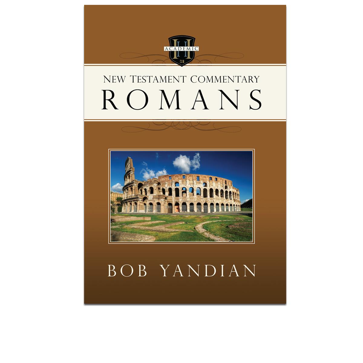 BK35 Romans.jpg