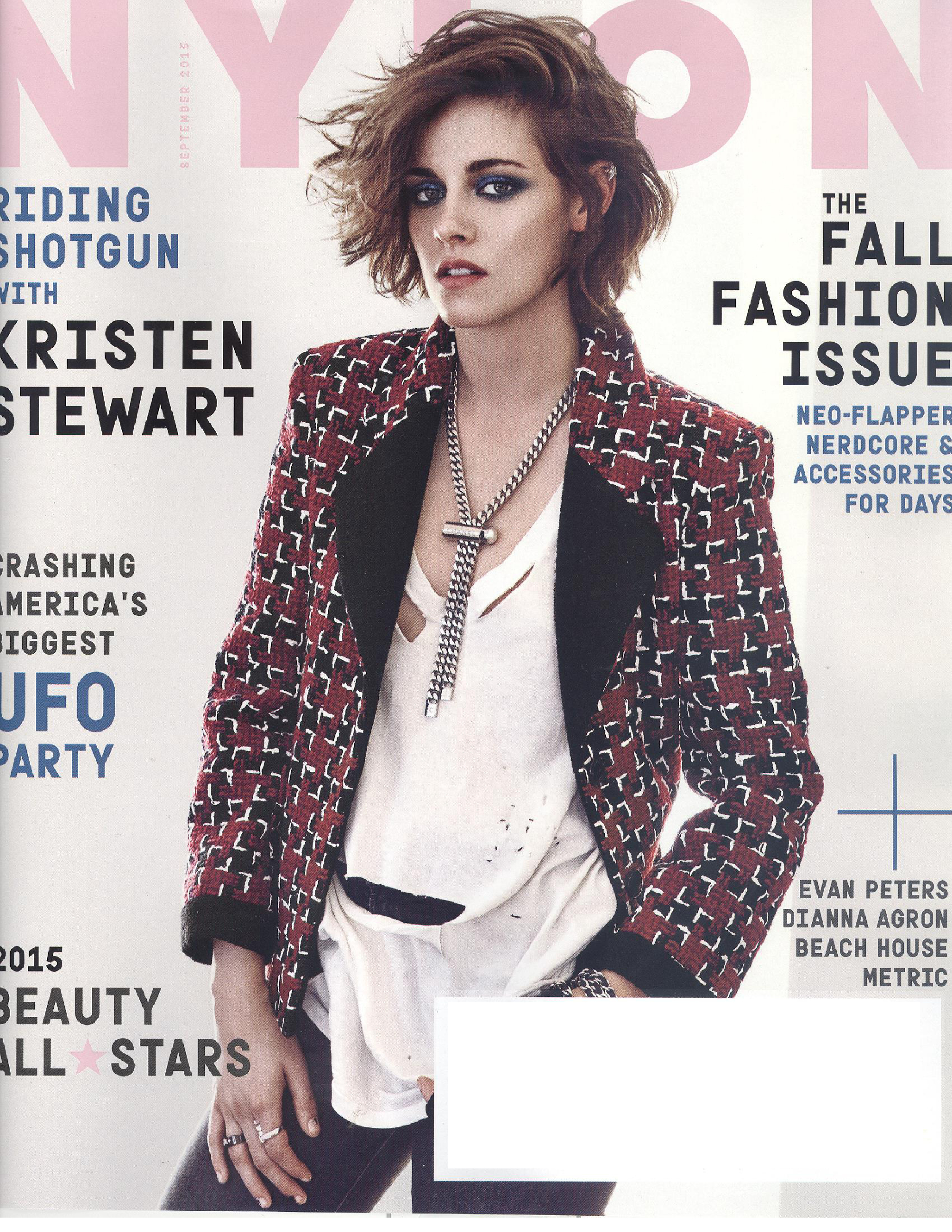 Nylon_Cover_Sept2015-2.jpg