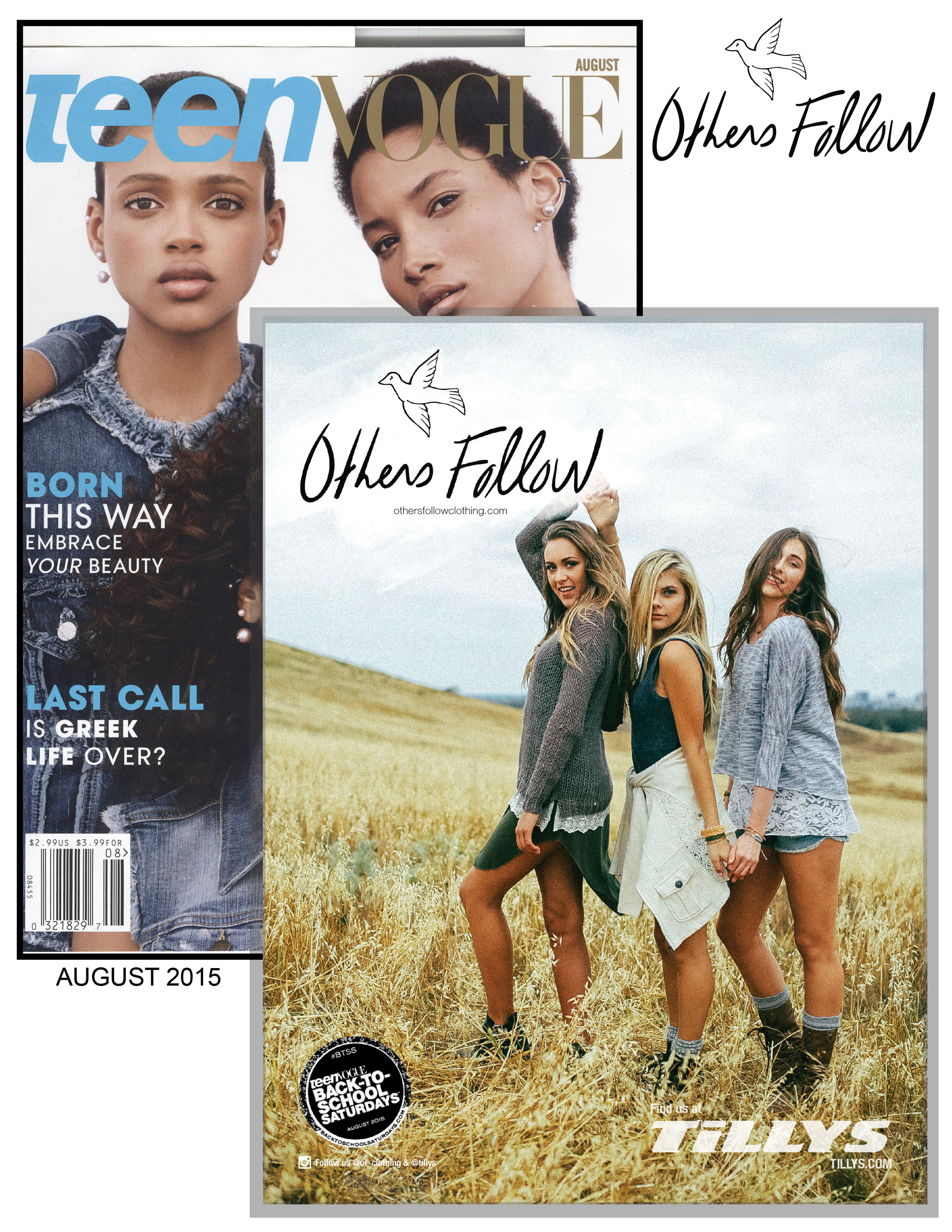 OF_TeenVogue_Ad_August2015-2.jpg