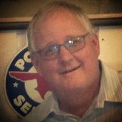 Neal Verhagen  Sales / Greenhouse Manager