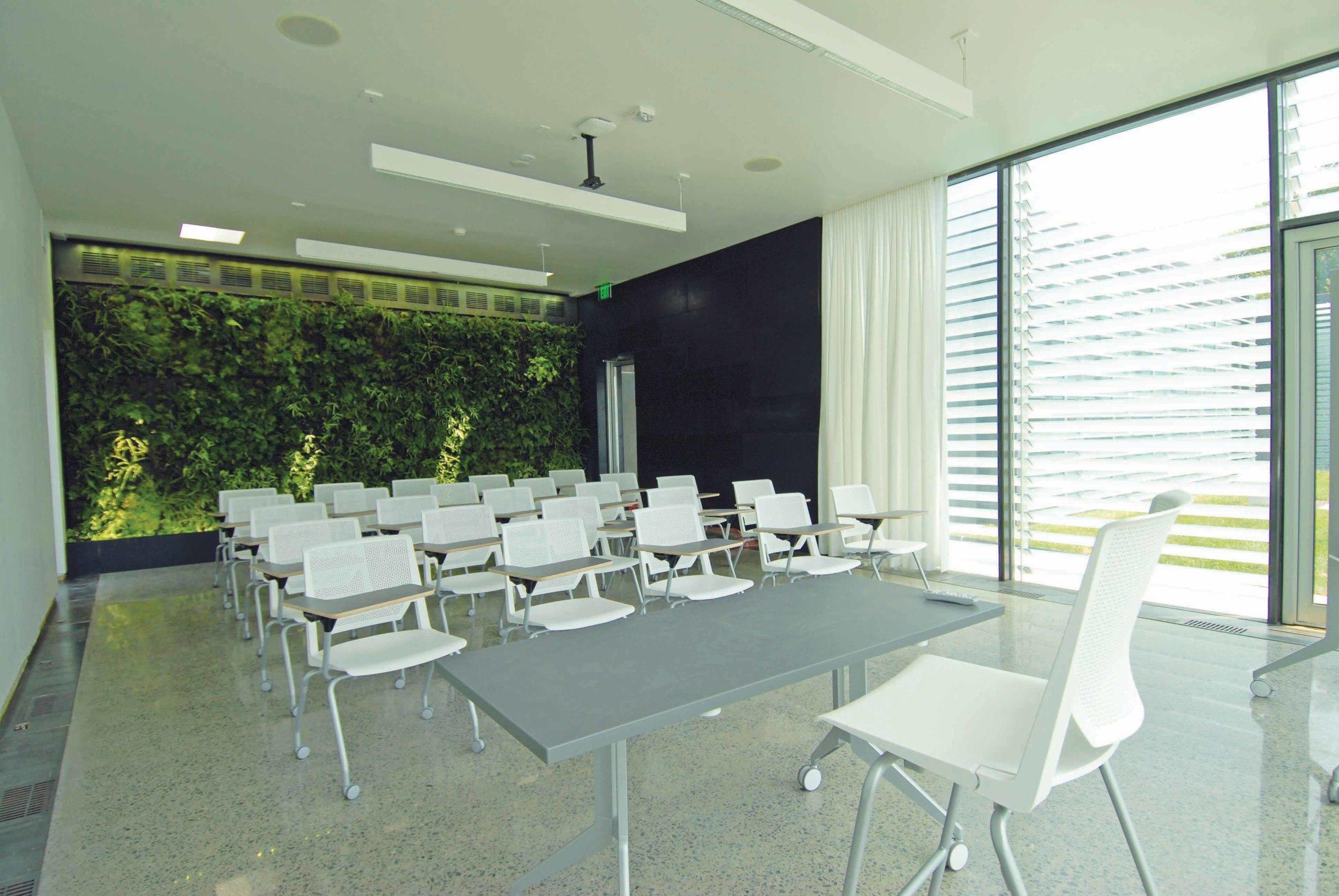 18 Interior View of West Classroom.jpg