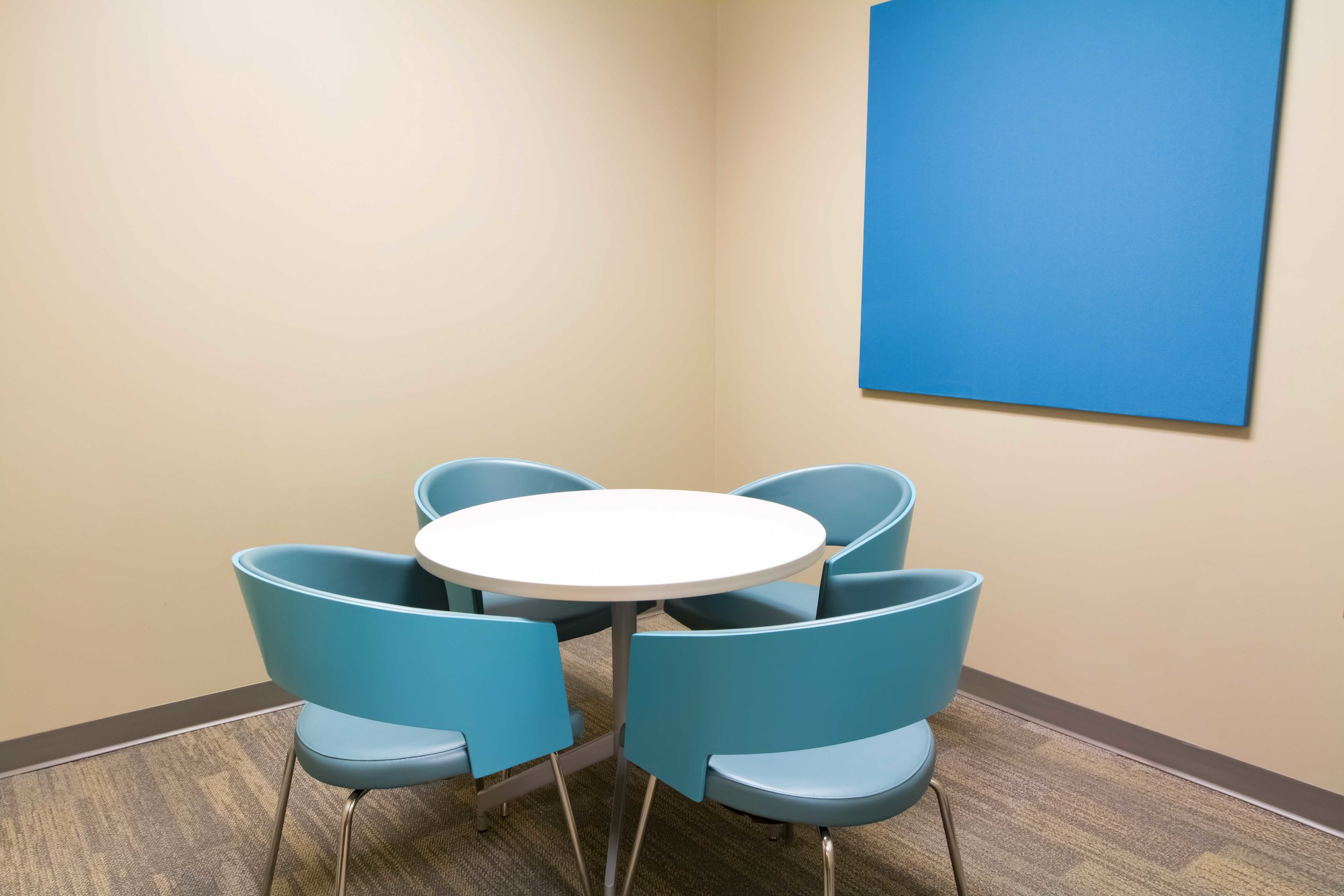 Small Conference Room-7.jpg