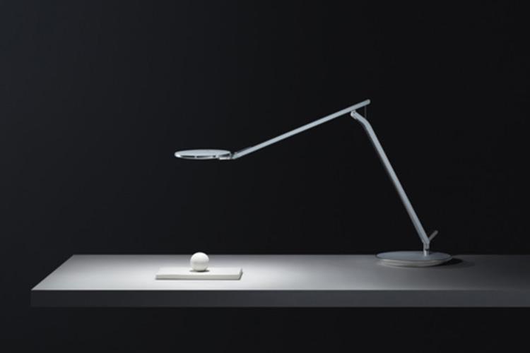 Humanscale Infinity Task Light
