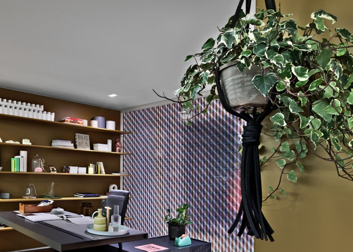 Haworth Showroom - Macrame Planters 2.jpg