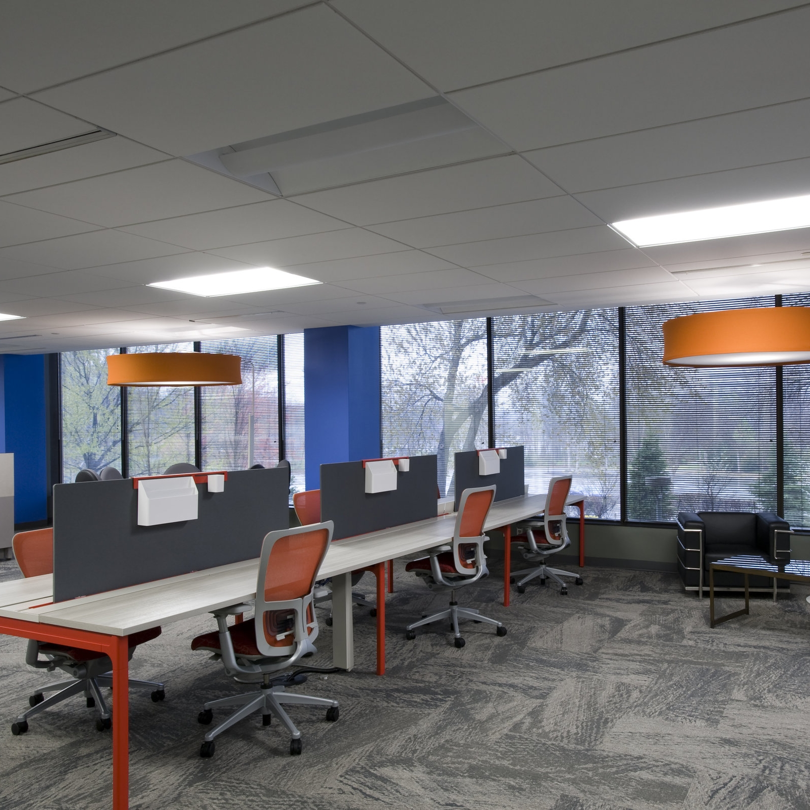 Symplr | Kansas City Office