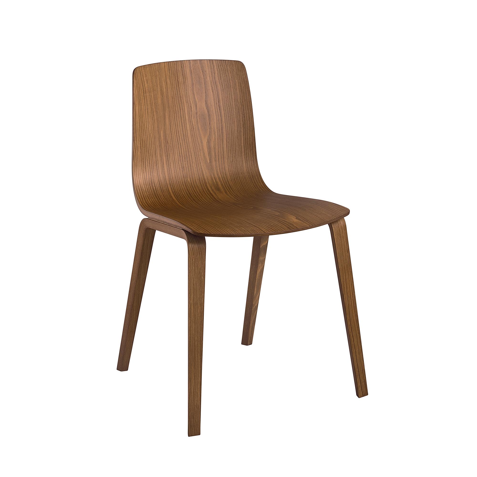 Arper_Aava_chair_4woodlegs_wood_3910.jpg