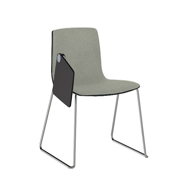 Arper_Aava_chair_sled-with-tablet_polypropylene-front-face-upholstery_3967.jpg