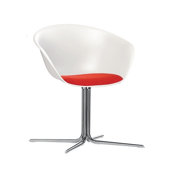 Arper_Duna02_armchair_4ways-swivel_cushion-upholstery_4225.jpg