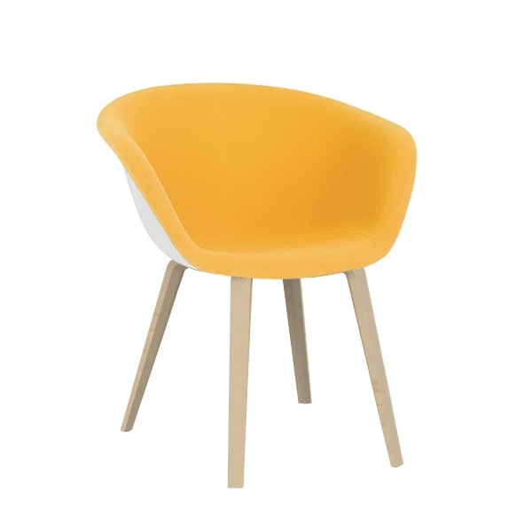 Arper_Duna02_armchair_4woodlegs_front-face-upholstery_4213_1.jpg