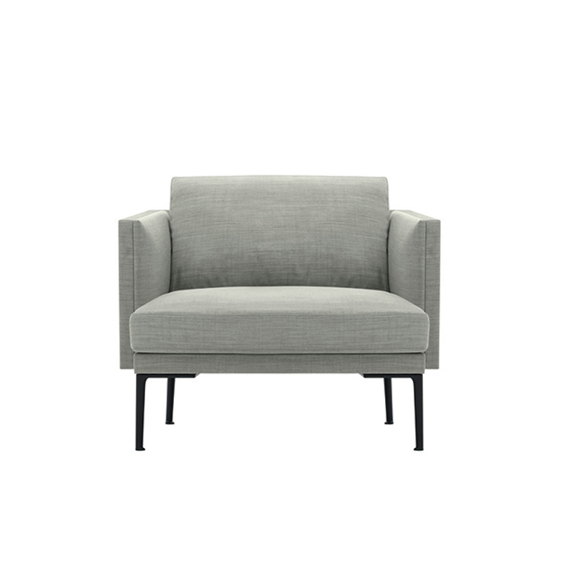 Arper_Steeve_armchair_seat-back-cushions_armrests_5215.jpg